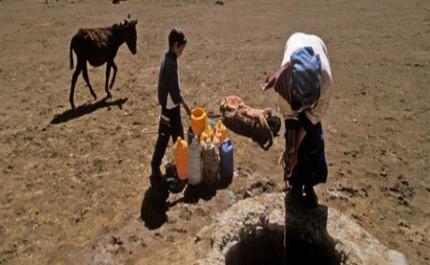 Maroc : Plus de 4 millions de personnes en situation de pauvreté multidimensionnelle (Enquête)