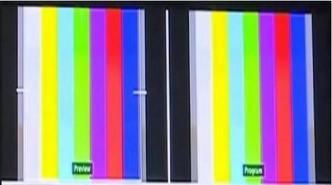 Mauritanie : les chaînes de télévision privée suspendues pour défaut de paiement