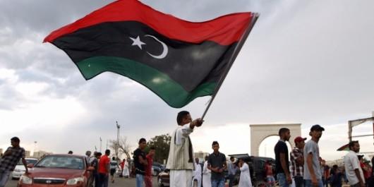 Lutte anti-terroriste : le parlement de l'est de la Libye souligne l'importance de coopérer avec l'Egypte