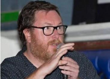 Franck Renaud, réalisateur français, à l'Expression :  «J'ai posé un regard sur l'Algérie…»