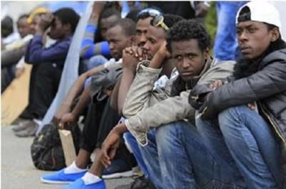 Expulser plus d'immigrants : La france veut faire pression sur les pays «récalcitrants»