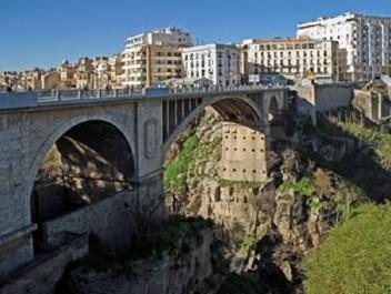 Repérés aux abords de la villa : Trois terroristes traqués à Constantine