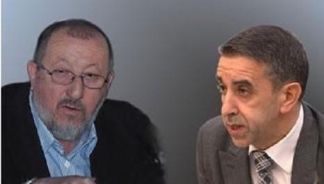 En plus de Ahmed Ouyahia et de Sidi Said : Huit ministres à l'université d'été du FCE