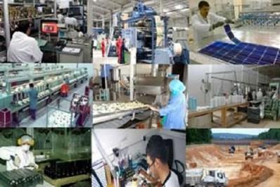 Conjoncture économique : Comment dynamiser le partenariat public-privé?