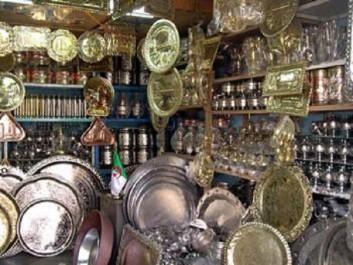 15E prix national de l'artisanat traditionnel et d'art : L'innovation récompensée