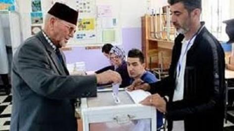 Dernière semaine de préparatifs avant le lancement de la campagne électoral : Les partis mobilisent leurs «bataillons»