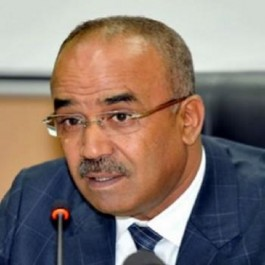 Bedoui au sujet des prochaines élections : «Tout est fin prêt»