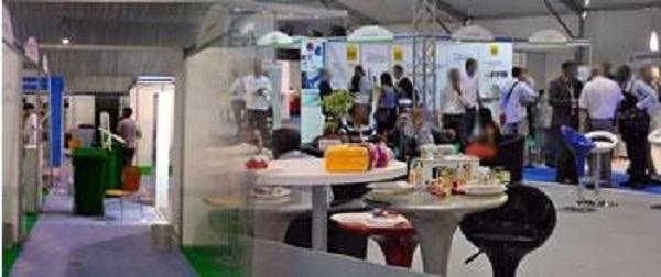 11ème salon international de l'industrie : Lumière sur les entreprises qui innovent