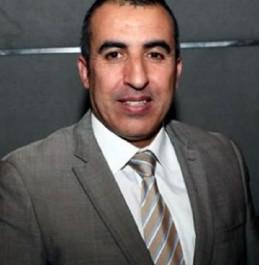 Yazid benmouhoub , directeur général de la bourse d'alger , à l'expression  : «La Bourse peut être un soutien à la croissance»