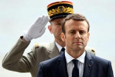 France défense : Paris redéfinit ses priorités stratégiques