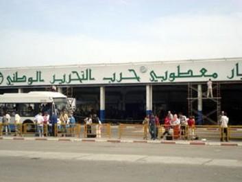 Greve illimitée des travailleurs dans les gares : Les voyageurs sont les grandes victimes