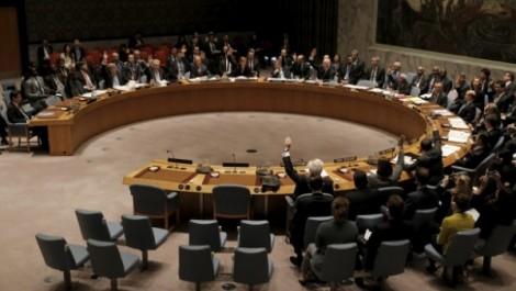 Mali : l'ONU veut l'application urgente de l'accord de paix