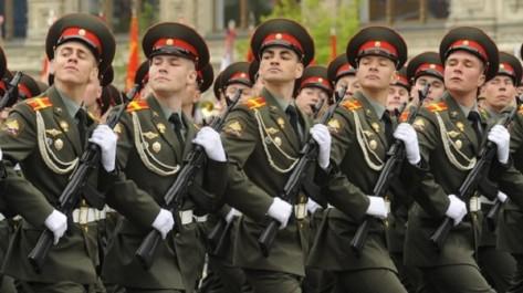 Russie : un militaire abat 4 de ses camarades en Tchétchénie