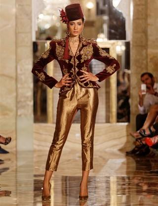 Rym-Menaifi-menouba-oriental-fashion-show-2017-marrakech1