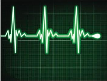 Sidi-Bel-Abbès : Une fillette âgée de 12 ans terrassée par une crise cardiaque