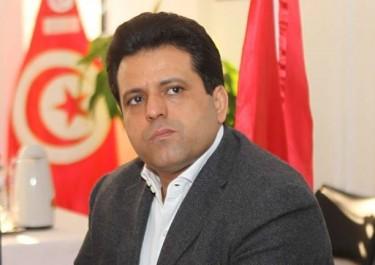 Tunisie : Slim Riahi auditionné pour une affaire de chèques sans provision