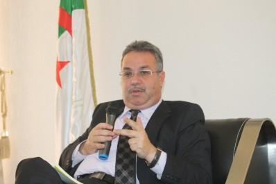 Abdelwahid temmar : «L'État réalisera tous les programmes de logements»