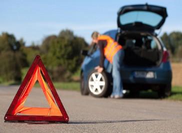Mode d'emploi: Apprendre à changer la Roue de sa voiture!