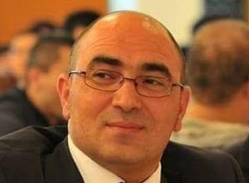 Youcef Boucherim, expert en TIC :  «Pour que le potentiel économique du commerce électronique en Algérie se réalise, Il faudra que l'environnement soit favorable»