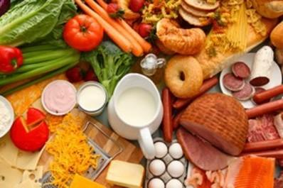 Comment garder les aliments frais plus longtemps