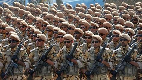 Syrie: le chef de l'armée iranienne en visite à Damas
