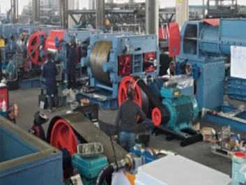 Plan du Gouvernement : Trois pôles industriels pour booster l'économie nationale