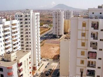 Construction et livraisons des logements : L'Etat a bien lancé son plan d'urgence