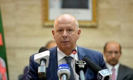 En marge des assemblées annuelles du FMI : La coopération au centre des entretiens de Raouia