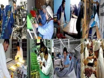 Politique nationale de solidarité : Plus de 3 millions de personnes ont bénéficié d'aide et d'emploi