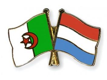 Coopération économique algéro-luxembourgeoise : Un plan d'action pour encourager les échanges