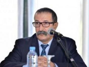 Djamel KaOuane affirme : Le processus de mise en place de l'ARPE «est en cours»