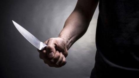 Assassinat d'un jeune homme