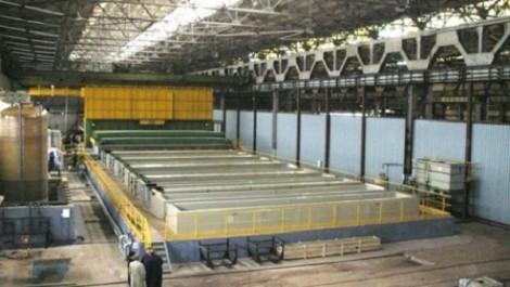 Le parc industriel de Hassi-Benabdallah : un projet prometteur