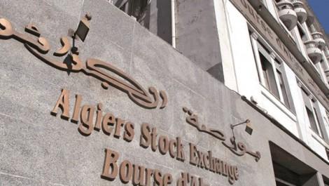 Secteur bancaire : La finance halal arrive