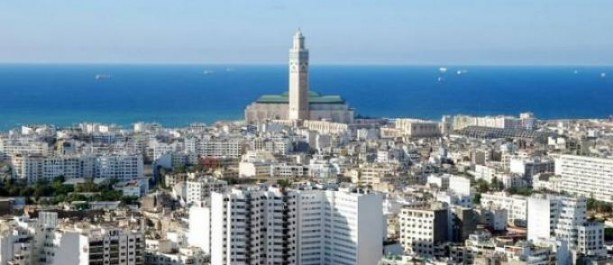 Une marche nationale à Casablanca pour les militants du Hirak
