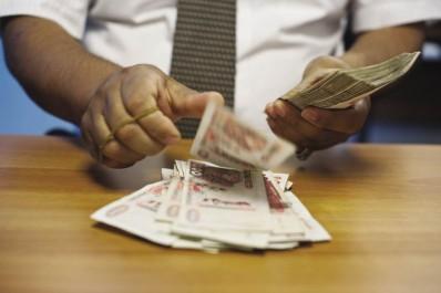 Lutte contre la corruption : Les marchés publics et le blanchiment d'argent dans le viseur