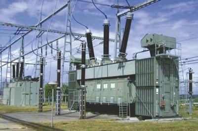 Assemblée populaire de wilaya de Bouira: 2 344 millions de DA consacrés au gaz et à l'électricité