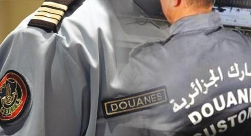 Commerce bilatéral Algérie-France: Écart entre les bilans des douanes des deux pays