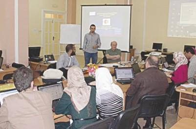 Université Ferhat-Abbas (Sétif 1): Conférence panafricaine sur la recherche