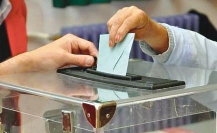 Élections locales: Disqualifié, un candidat place son frère