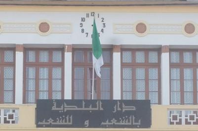 Oued El Abtal: Cinq listes en lice pour l'APC
