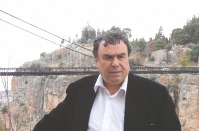 Les juifs de Constantine avant et après le décret Crémieux: L'historien Benjamin Stora en parle