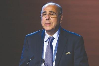Il sera nommé conseiller du président de la Confédération: Raouraoua de retour à la CAF