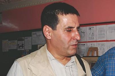 Grâce à l'élan de solidarité avec l'organisateur: Reprise des activités du café littéraire de Tizi Ouzou