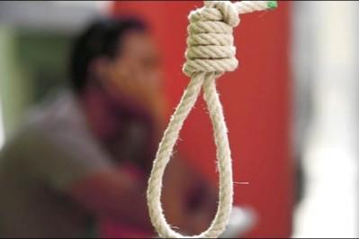 Mostaganem : Tentative de suicide à l'agence foncière