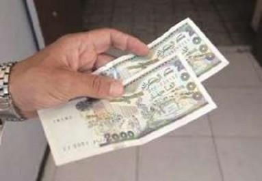 Constantine : De faux billets de 2 000 DA en circulation