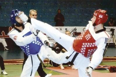 Elle compte des centaines d'athlètes et s'autofinance: Une association sportive interdite de participer à un tournoi au Maroc