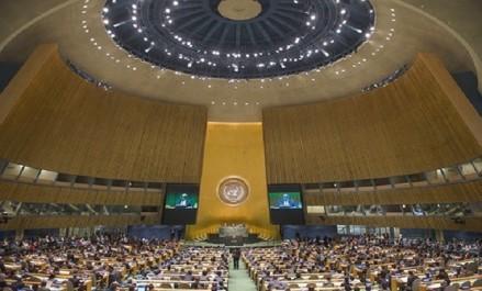 Le service presse de l'ONU accusé de «manipulation » après avoir dénaturé les propos d'intervenants