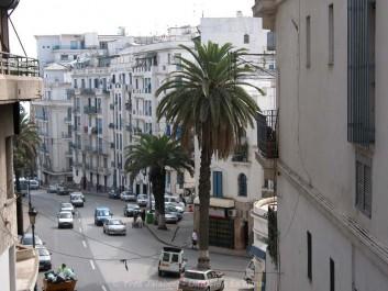 Un maire en Algérie sert-il à quelque chose ?