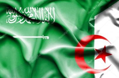 M.Ouyahia reçoit le ministre saoudien de l'Energie porteur d'un message du roi saoudien au Président Bouteflika
